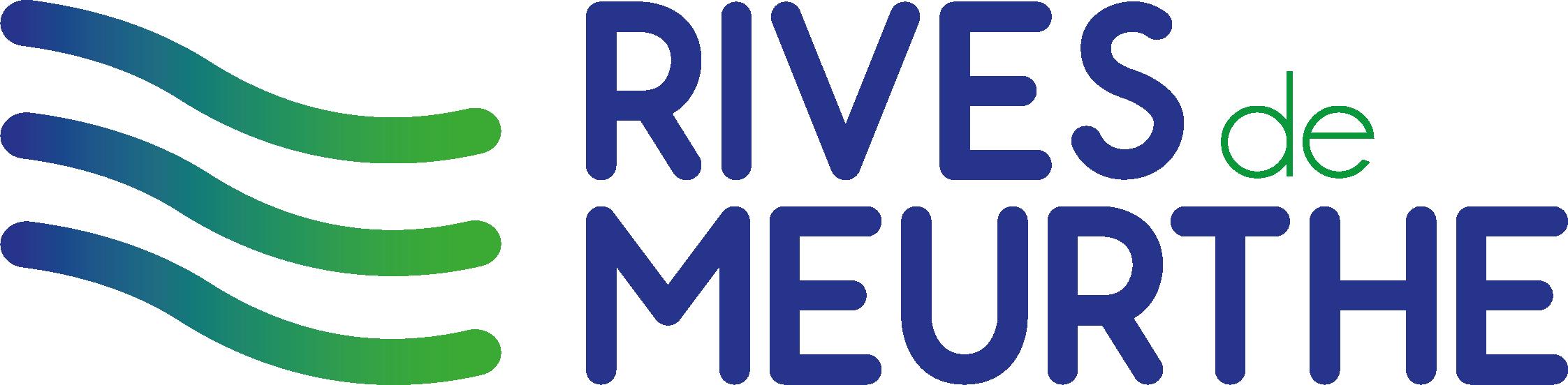 Rives de Meurthe