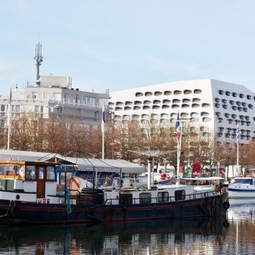 Rives-de-Meurthe-association-entreprises-Nancy-Adagio-appart-hotel-canal-port-pe_niche