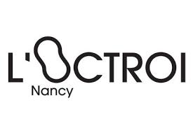 Octroi-Nancy-rives-de-meurthe-Grande-Halle-parvis-Autre-Canal